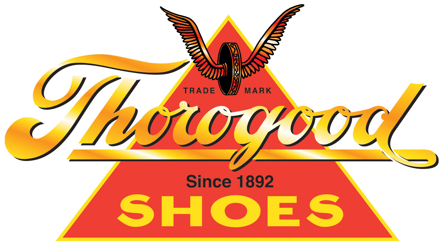 Thorogood Shoes 4 Think About Shoes